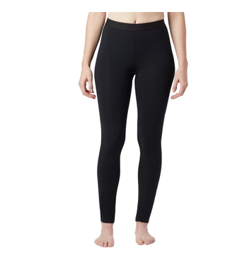 Columbia W's Midweight Stretch Tight - P-50970