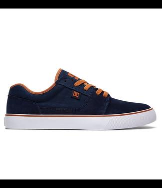 DC Tonik Shoes - P-58672