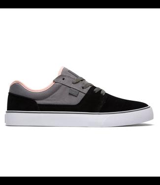 DC Tonik Shoes - P-58679