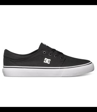 DC Trase TX Shoes