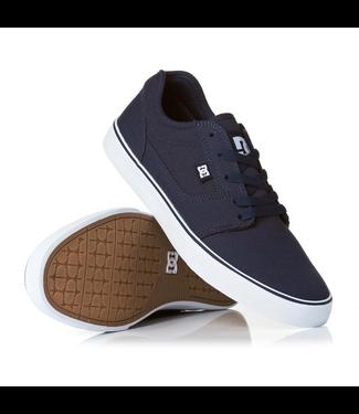 DC Tonik Tx Shoes