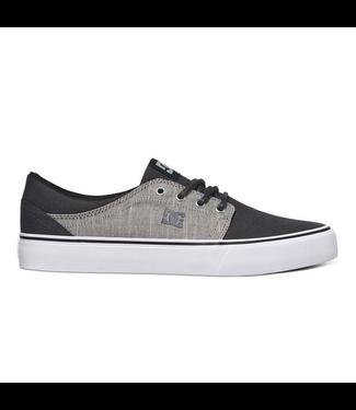 DC Trace TX SE M Shoe