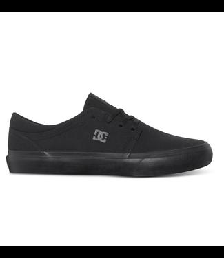 DC Trase TX Mens Shoe