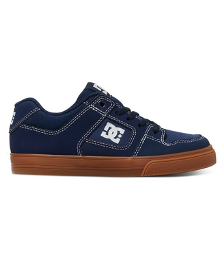 DC Pure Elastic Shoes