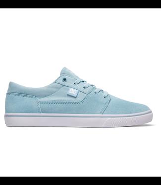 DC Tonik W's Shoes