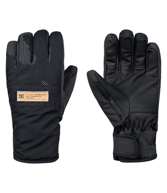 DC Franchise SE Mens Glove