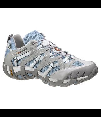 Merrell Waterpro Shoe
