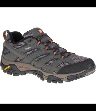 Merrell Moab 2 Gore-Tex Hiking Shoe