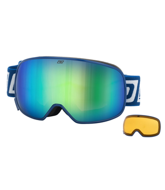 Dirty Dog Mutant 0.5 Goggle