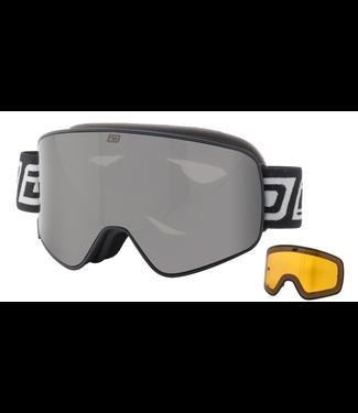 Dirty Dog Mutant Legacy Goggle