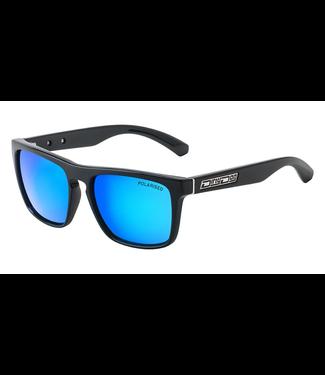 Dirty Dog Monza Sun Glasses