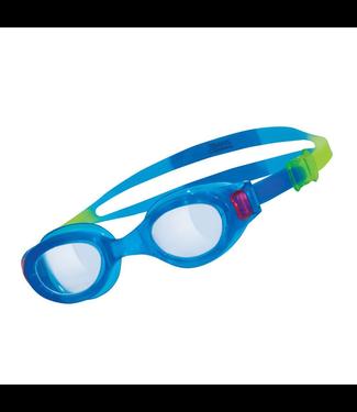 Zoggs Little Phantom Goggles