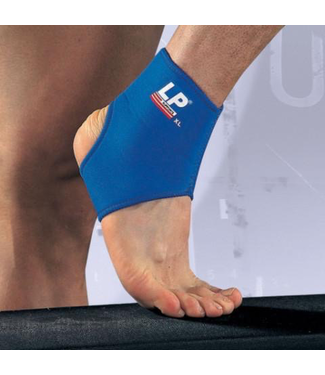 LP 704 Ankle Support