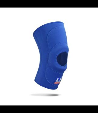 LP 708 Open Knee Support