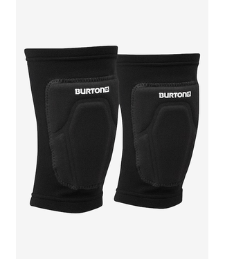 Burton Basic Knee Pad