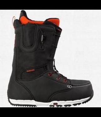 Burton Ruler Restricted Boot - P-38260
