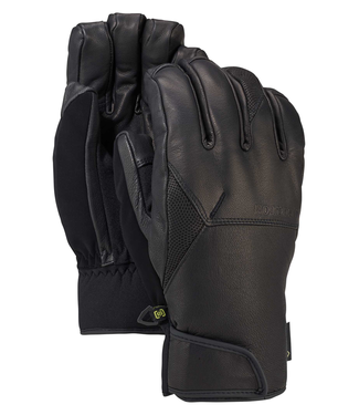 Burton Gondy Gore-Tex Leather Glove