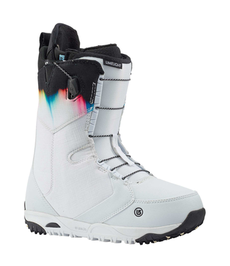 Burton Limelight Womens Snowboard Boot