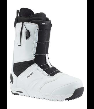 Burton Ruler Snowboard Boot - P-56341