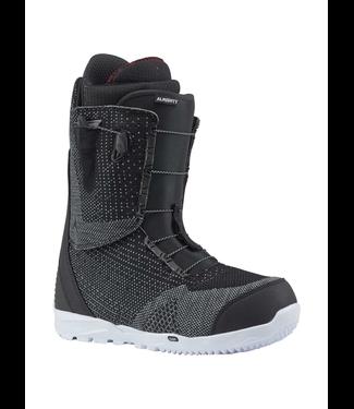 Burton Almighty Snowboard Boot