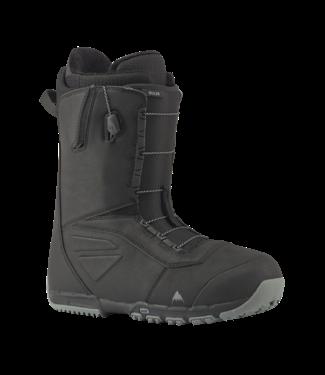 Burton Ruler Snowboard Boot - P-60221
