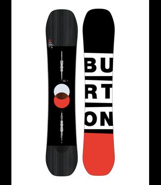 Burton Custom - P-63915
