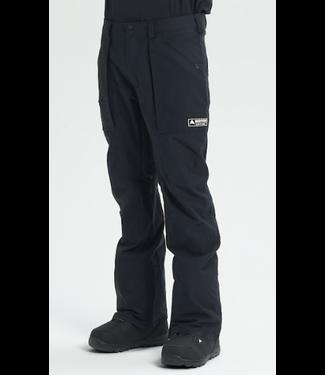 Burton Southside Pant- Regular Fit