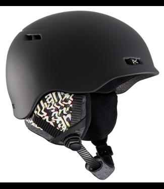 Anon Rodan Helmet - P-65307