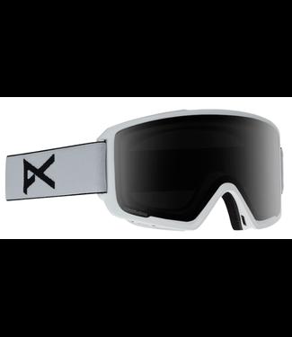 Anon M3 Goggle + Spare Lens