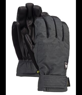Burton Reverb GTX W Glove