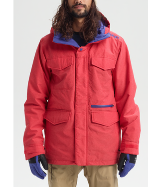 Burton Covert Jacket - P-65331