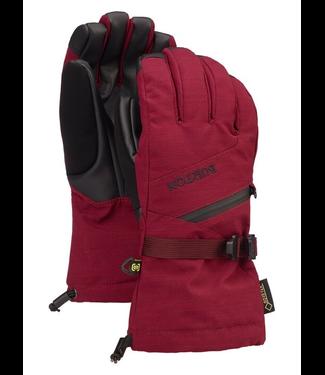 Burton GTX W Glove