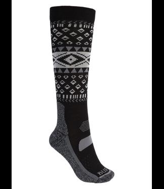 Burton Performance Light Weight Womens Sock