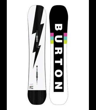 Burton Custom - P-67562