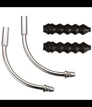 V-Brake Pipe & Rubber