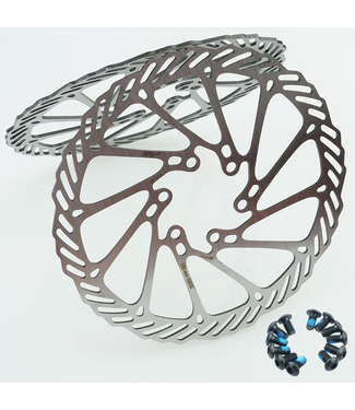 Avid BB5 Brake Disc Rotor 160mm