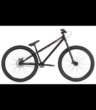 Haro Steel Reserve 1.1 Dirt Jump Bike