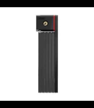 Abus Bordo 5700 100cm Lock