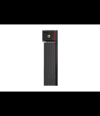 Abus Bordo 5700 80cm Lock