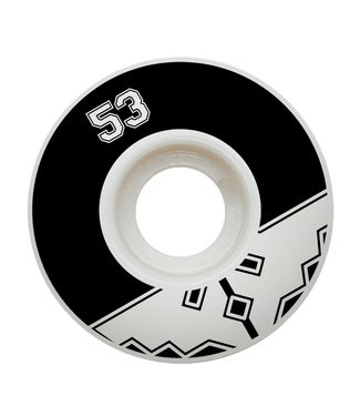 Fracture Classic Blank Wheels
