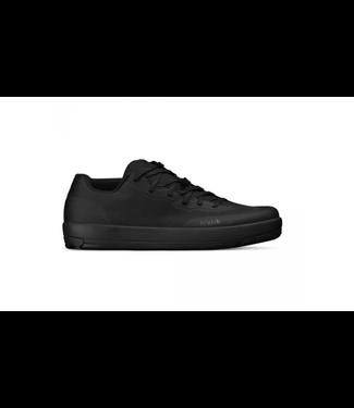 Fizik Gravita Versor Flat MTB Shoe