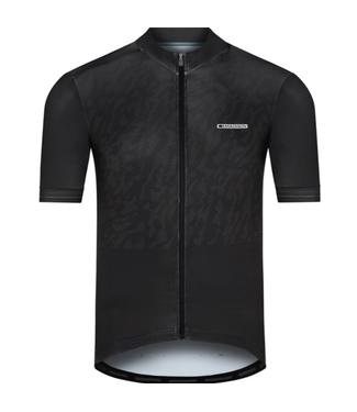 Madison Sportive Mens Road Jersey