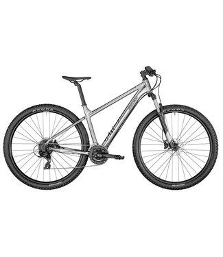 Bergamont Revox 3 Bike