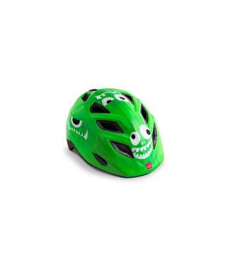 Met Genio Youth Helmet