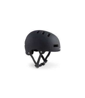 YOYO Junior Helmet