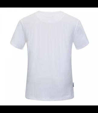 Skogstad Skogstad Rodal T-shirt
