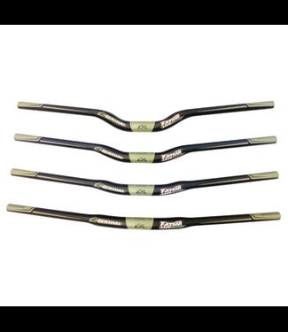 Renthal Fatbar Lite Carbon Bars