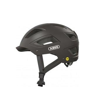 ABUS Hyban 2.0 MIPS Helmet