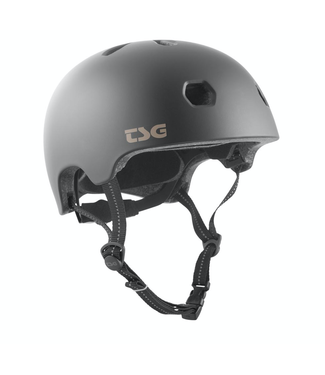 TSG Meta Helmet