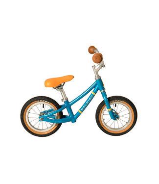 Raleigh Propaganda Balance Bike